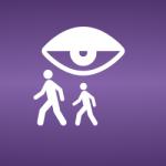 Registrierungspflicht für Forennutzer – PA & Stellungnahme