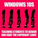 Windows 10S – Wie man Fließbandprogrammierer erschafft