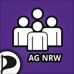 AG:NRW/Protokolle/2017-05-23