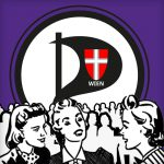 Newsletter der Piratenpartei Wien 2020/1