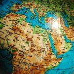 Perspektiven für Afrika, anstatt Einmauerungspolitik