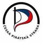 Herzliche Gratulation an die tschechische Piratenpartei!