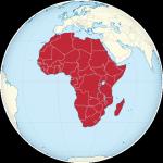 Der Afrika-Gipfel war in Wien