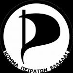 Vorstandsmitglied der Piratenpartei Griechenland von der Polizei schwer verletzt und schikaniert