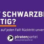 Beiträge von Piraten
