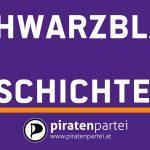 Schwarzblau endet im totalen Desaster – Neuwahlen im Herbst!