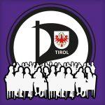 Tiroler Piratenstammtisch – 14.06.2019