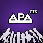 offizielle Aussendungen der ppAT
