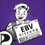 a.o. EBV-Sitzung vom 23.03.2021