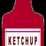 Wenn Wunschdenken zu Ketchup wird …