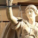 Die ÖVP hält das Recht im Würgegriff