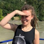 Profilbild von maria_noc