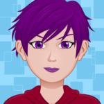 Profilbild von Walerie Raven