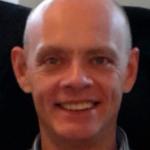 Profilbild von Harald *VinPei* Bauer