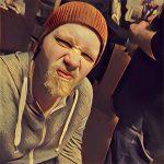 Profilbild von Andreas *zehnzwanzig* Marek